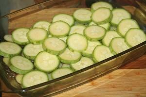 sviezios bulves su sonine ir darzovemis1