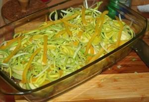 sviezios bulves su sonine ir darzovemis2