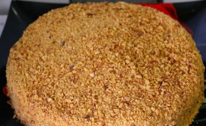 medaus tortas10 (2)