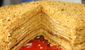 medaus tortas11 (2)