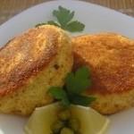 bulviu paploteliai (2)