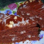 kakavinis tortas (2)