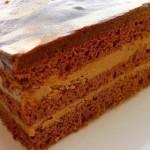 tortas praha (2)