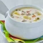 vistienos sriuba su lydytu suriu (2)