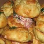 plikyti bulviu pyrageliai su surio ir kumpio idar (2)