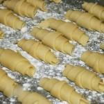 sausainiai rageliai su marmeladu