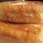 patys paprasciausi ir skanus mieliniai pyrageliai (2)