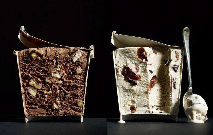 maistas-patiekalai-kitokiu-kampu-09