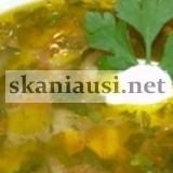 raugintu agurku sriuba1