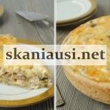 pyragas su vistiena ir grybais1 (2)