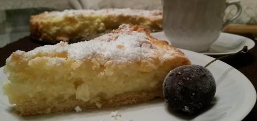 trupininis pyragas su varske (2)