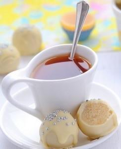 Migdoliniai saldainiai