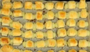 pyrageliai napoleonas11 (2)