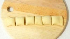 pyrageliai napoleonas9 (2)