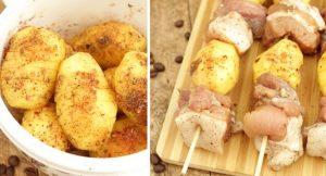 kavoje-marinuotos-kiaulienos-ir-bulviu-saslykas2