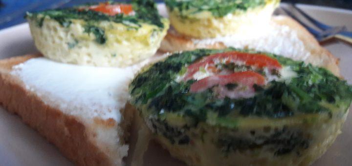 maži omletukai iškepti orkaitėje2